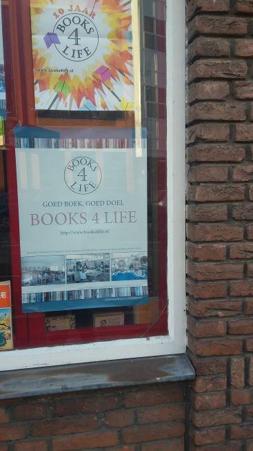 Books 4 Life
