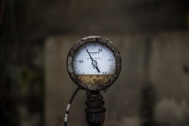 pressure-690161_640