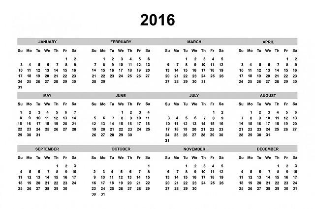 calendar-924930_640