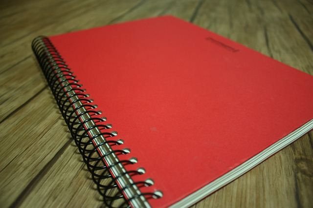 handbook-765503_640