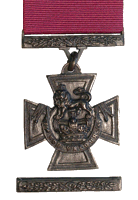 Victoria_Cross_Medal_Ribbon_&_Bar